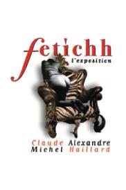 Coordination, organisation et animation : expositions Paris - Bruxelles de Michel Haillard et Claude Alexandre.