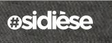 Analyse et évaluation des risques pour une marque de luxe en partenariat avec l'agence Sidiese.