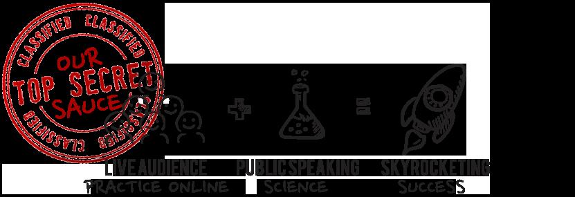 easy public speaking formula.png