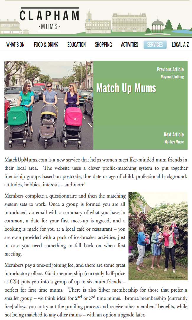 Clapham Mums - page 1.png