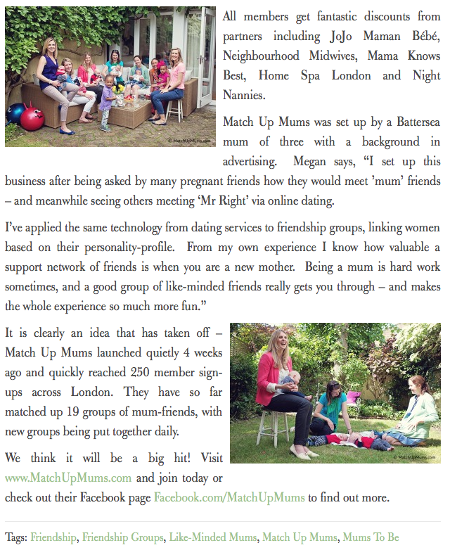 Clapham Mums - page 2.png