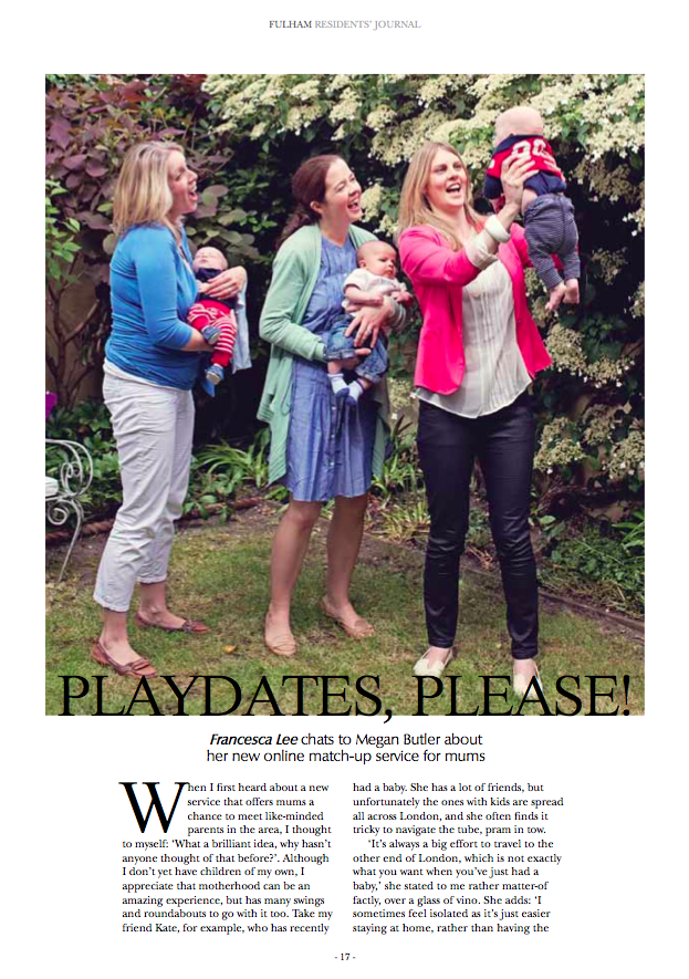 Residents Journal Fulham - page 1.png