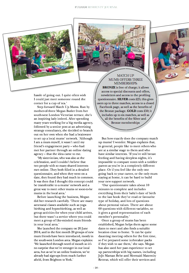 Residents Journal Fulham - page 2.png