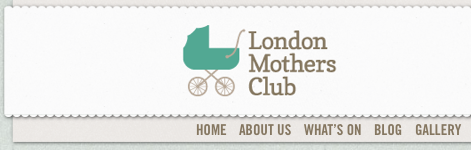 London Mothers Club 2 - page 1.png