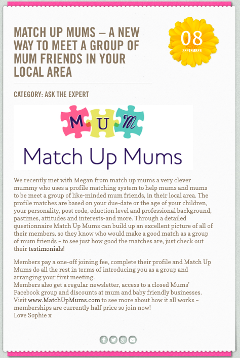London Mothers Club 2 - page 2.png
