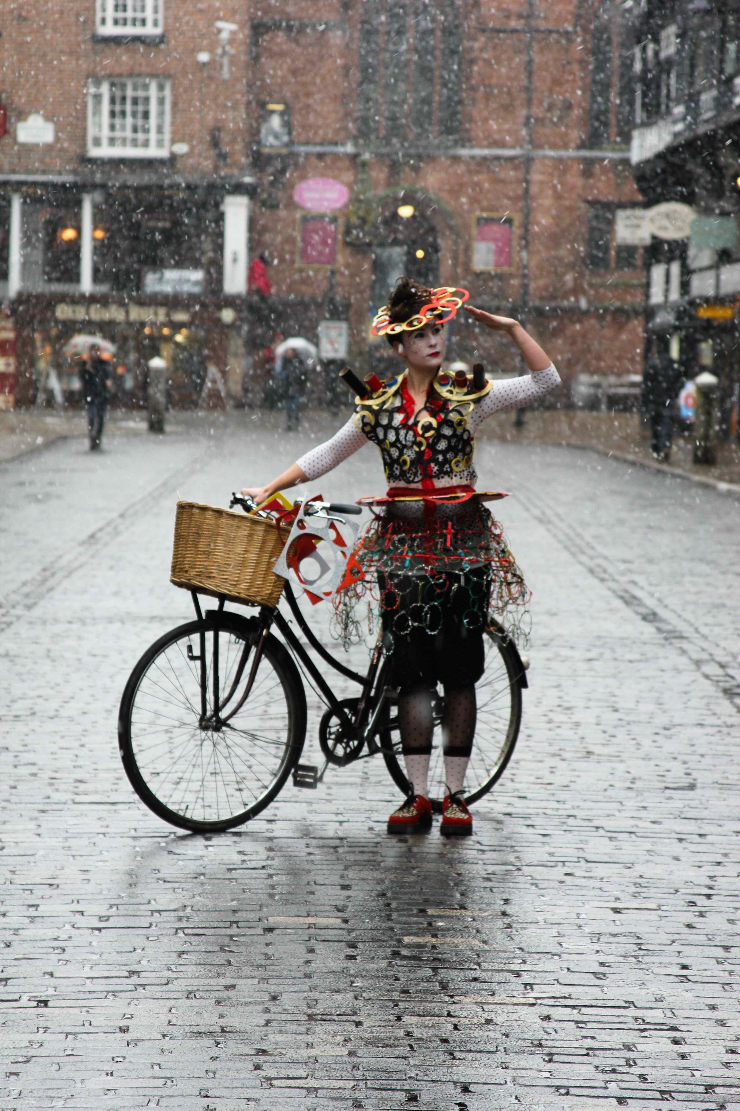 bike glame.jpg