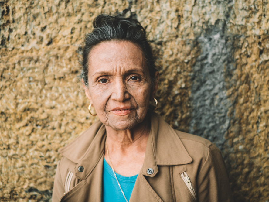 portrait-colombia0013.jpg