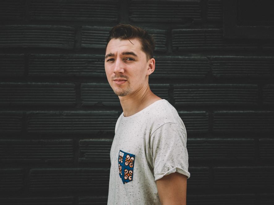 portrait-colombia0027.jpg
