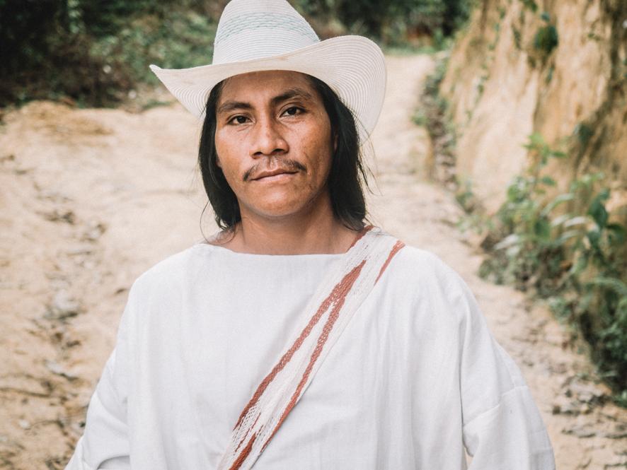 portrait-colombia0084.jpg