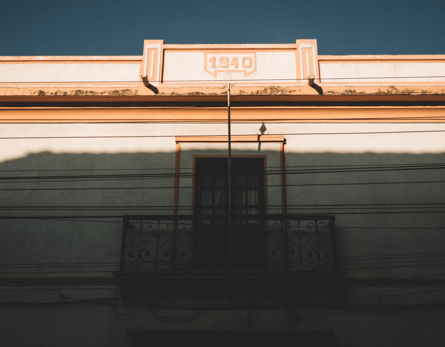 sucrebolivia0018.jpg