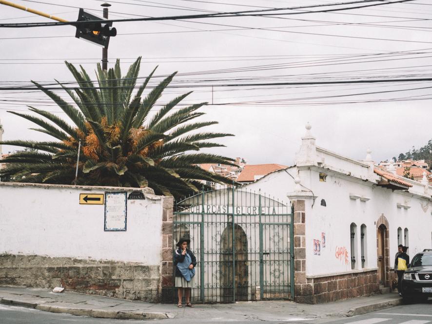 sucrebolivia0043.jpg