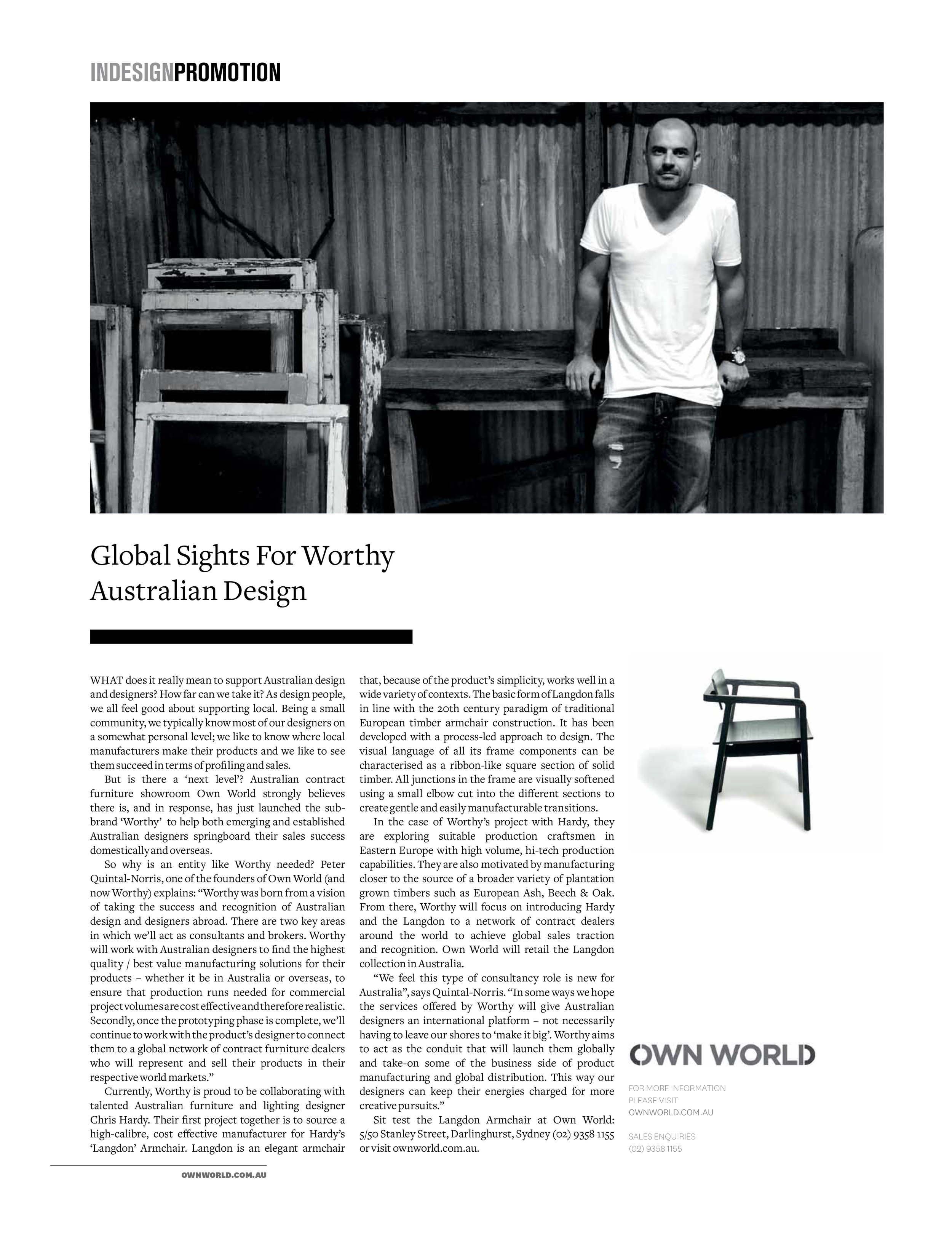 Pages from Online Mag #61 Own World.jpg
