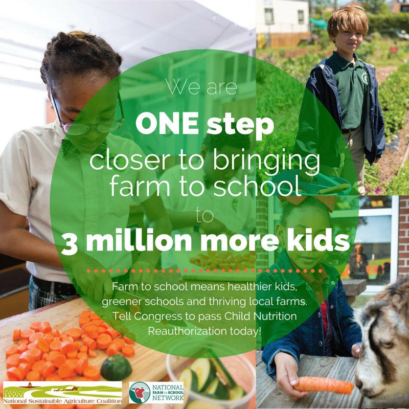 FarmtoSchoolAct_SenateBillGraphic.jpg