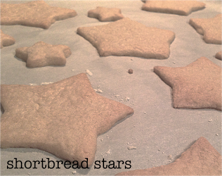 shortbread+1.png