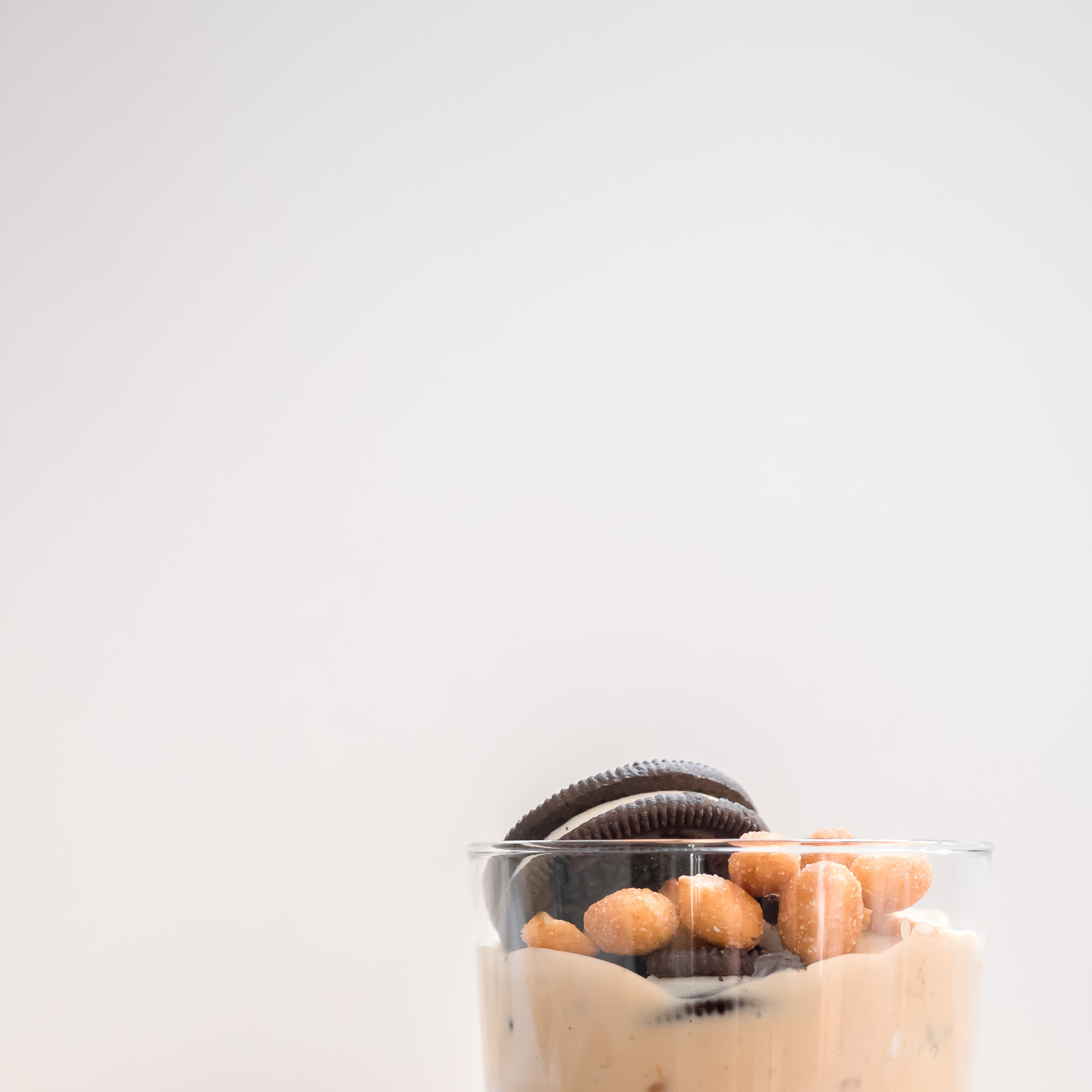 180811_Peanut Butter Pudding_0004.jpg