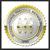 IPMI-logo_50x50.png