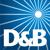 DB-Logo_50x50.png