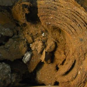 铑阳极泥回收-「铱铑板回收提炼」