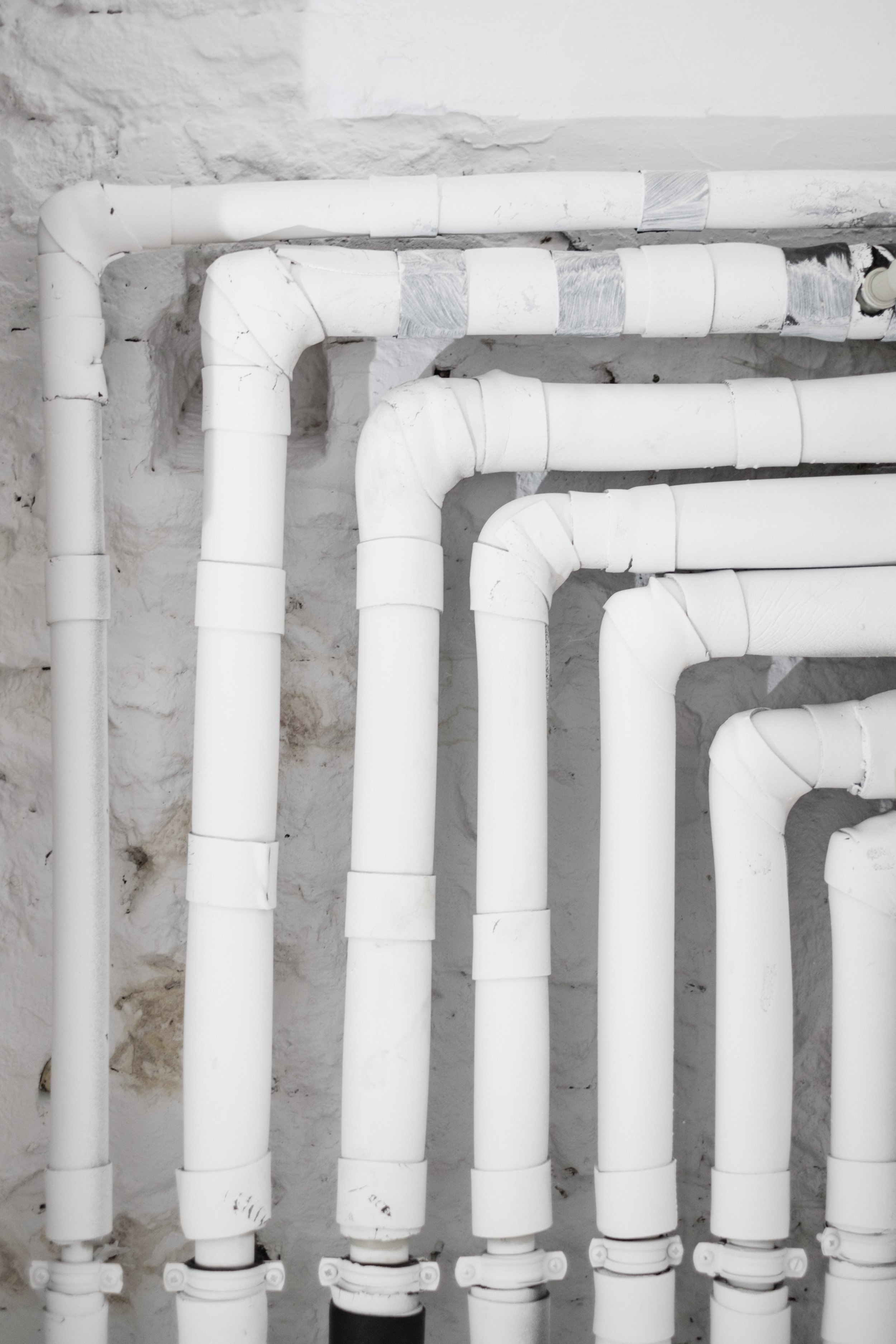 Look for Gold in Pipes and Drains.jpg