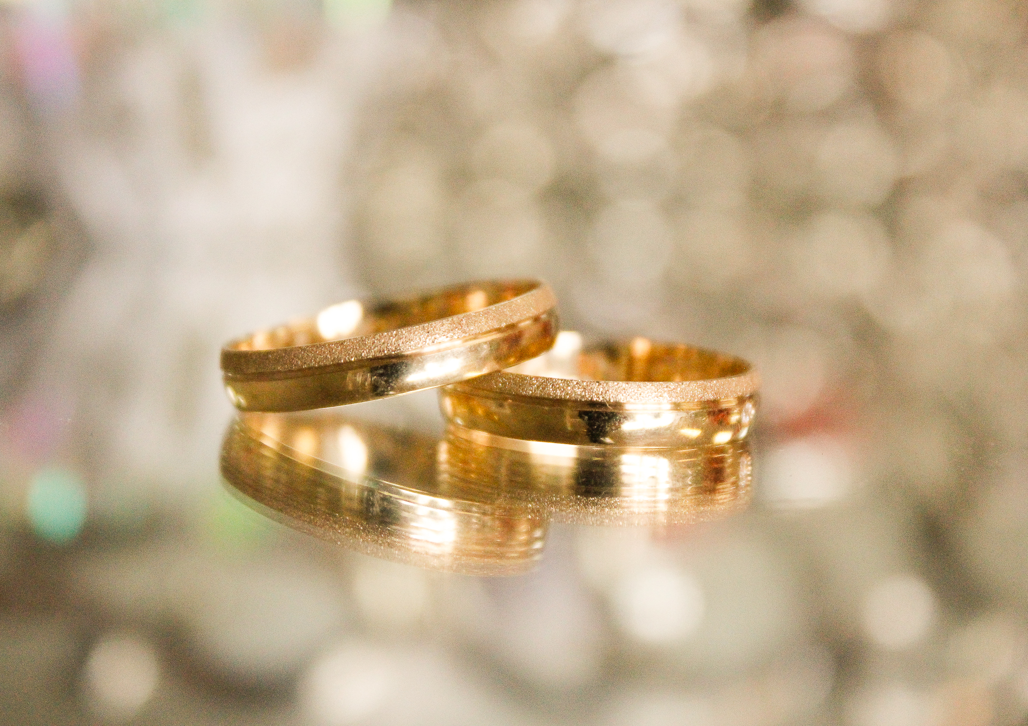 gold rings - are they white gold.jpeg