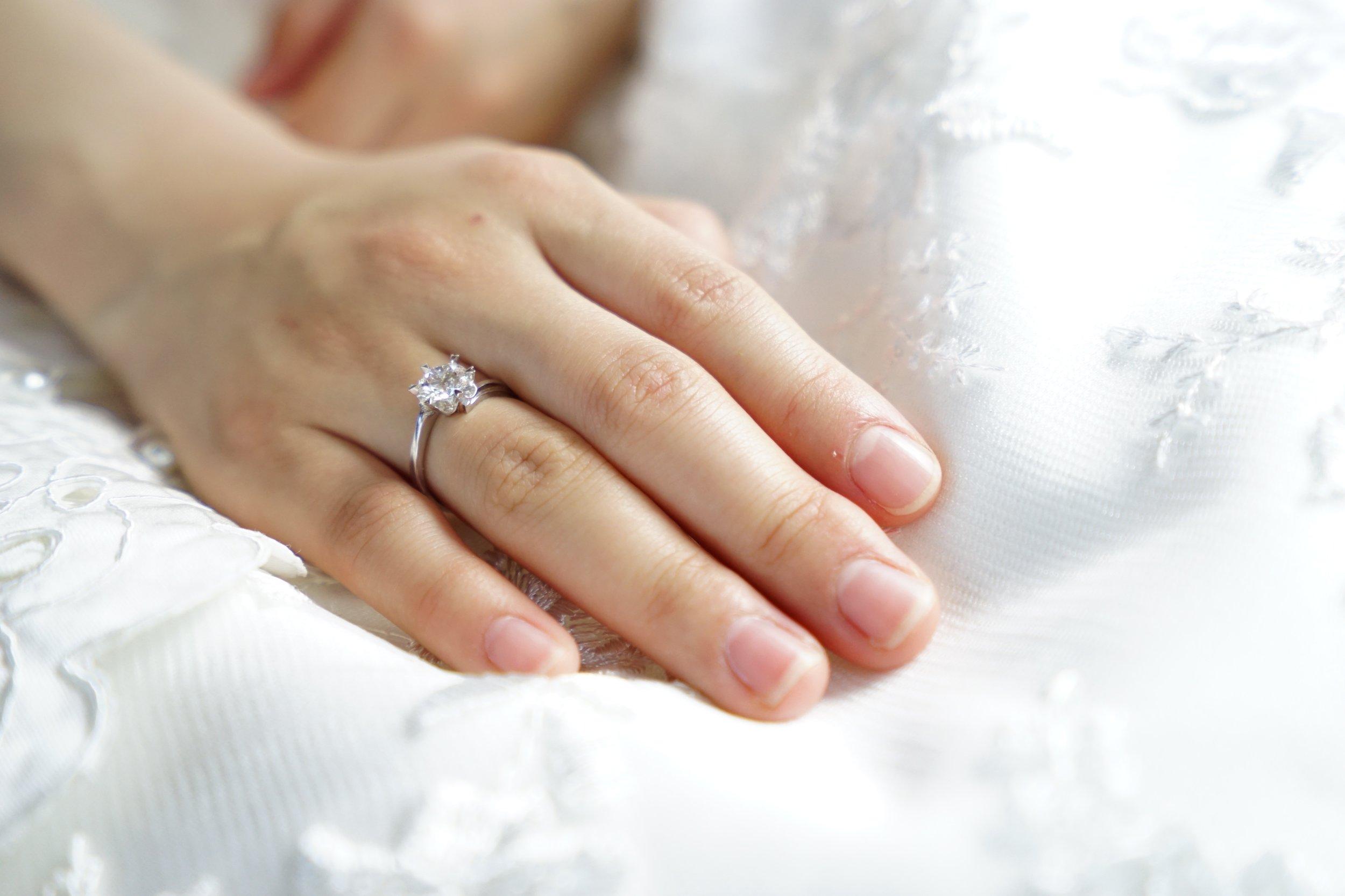 Spectacular Engagement Ring.jpeg