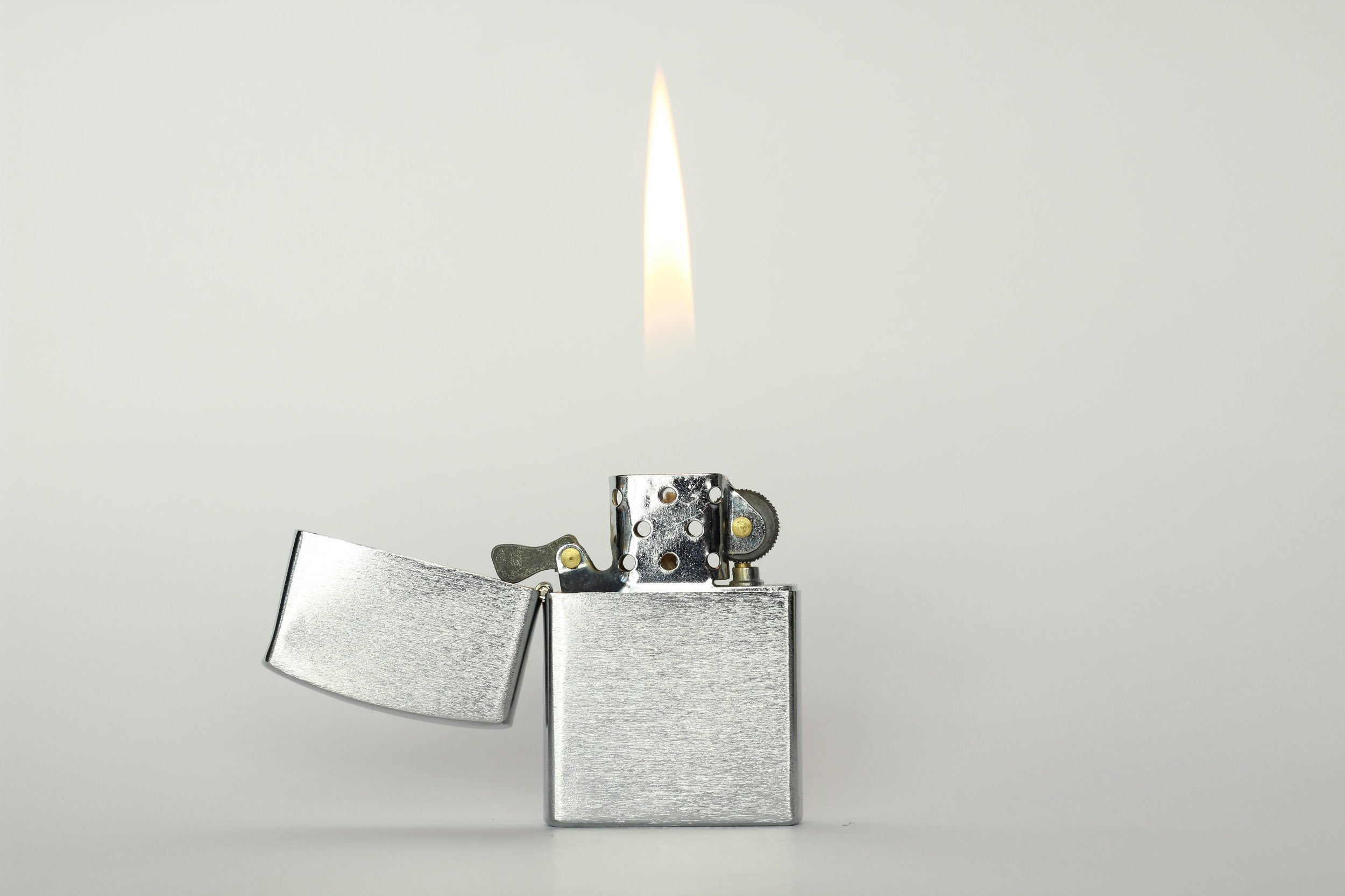 Platinum lighter.jpeg