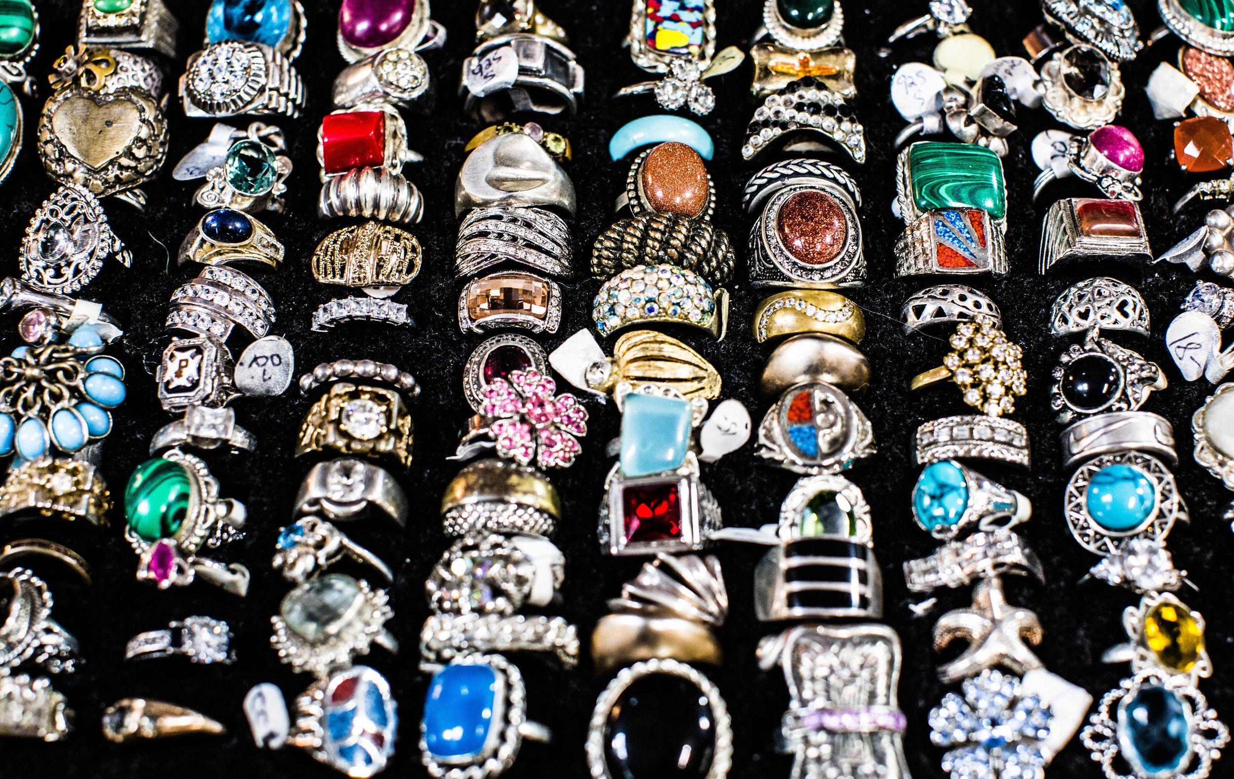 Have Your Coins Made into Rings - Specialty Metals.jpg