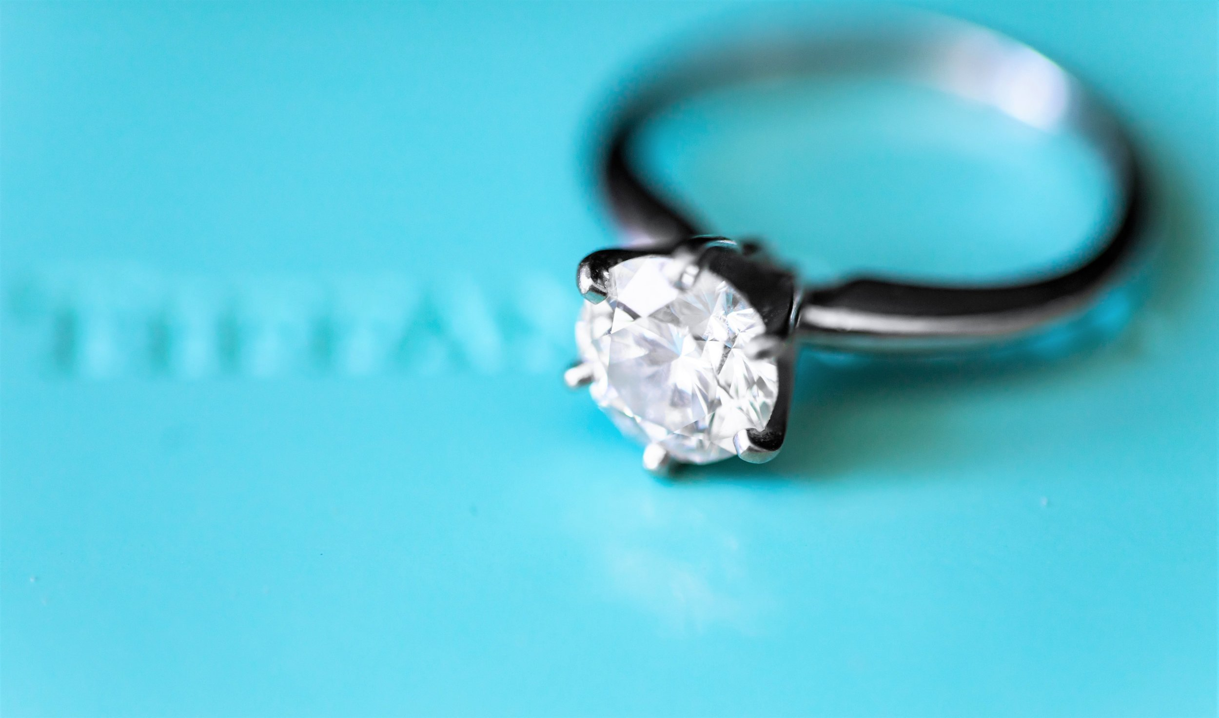 Are Platinum and White Gold the Most Important Part of Engagement Rings Today.jpg
