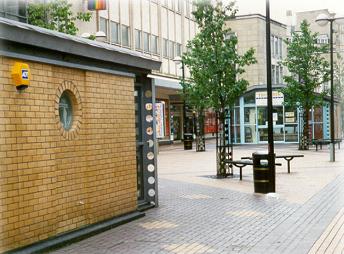 a - Bradford+Retail+Units.png