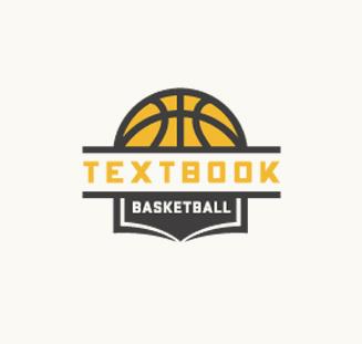 Textbook_bball.jpg