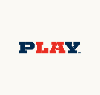 Play_LA.jpg