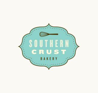 Southern_crust.jpg