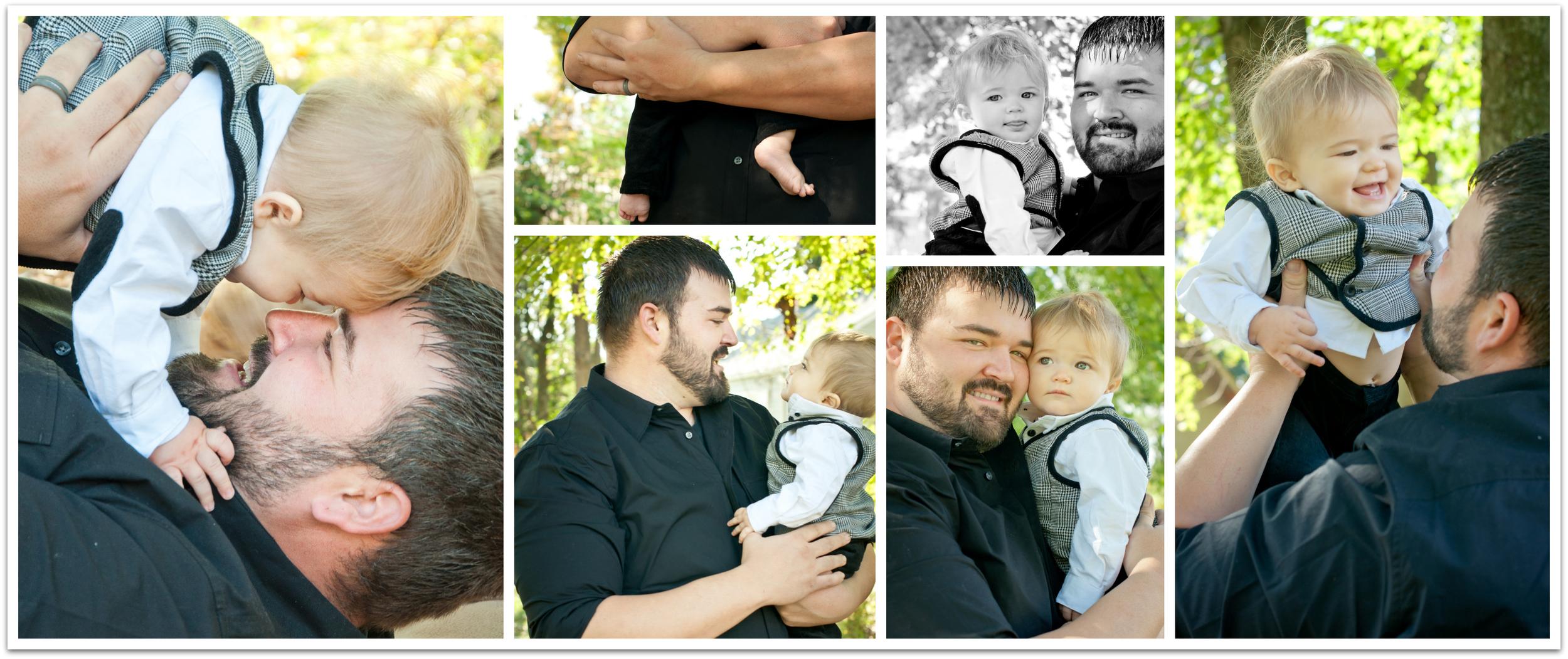 PicMonkey Collage5.jpg