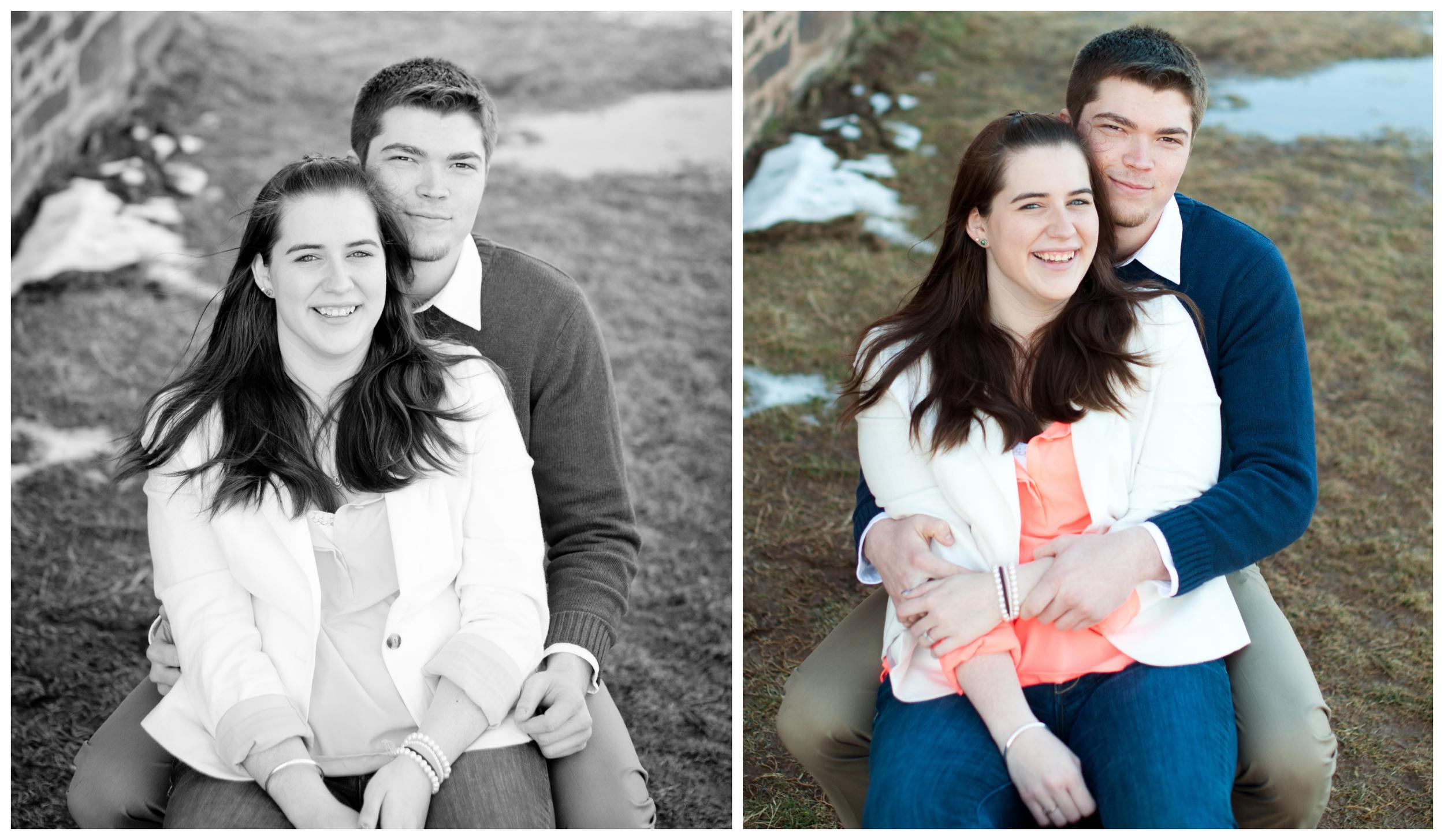 Collage4.jpg.jpg