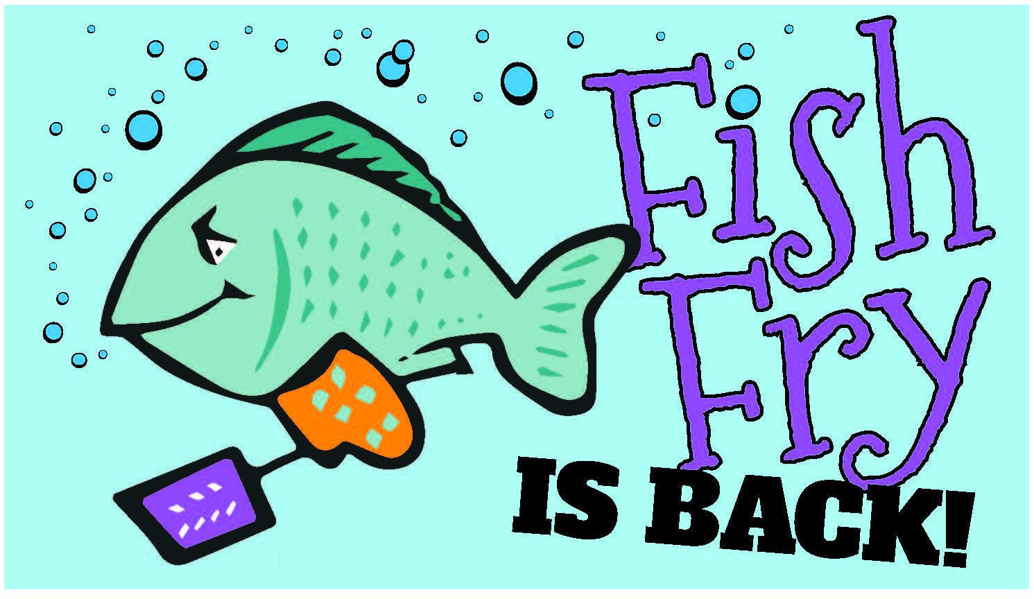 Fish Fry.jpeg