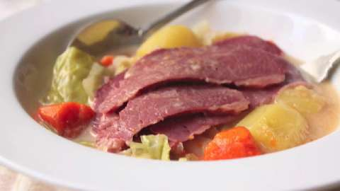 Corned Beef & Cabbage.jpg