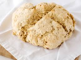 soda bread.jpg