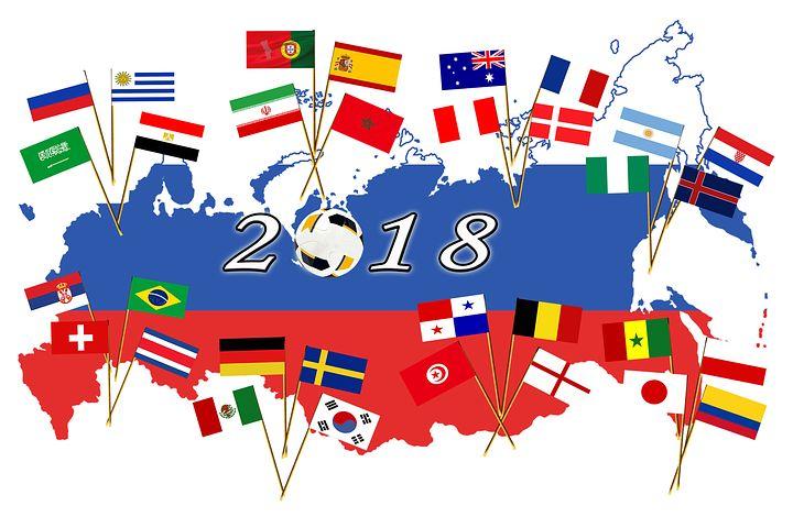 World Cup 2018.jpg