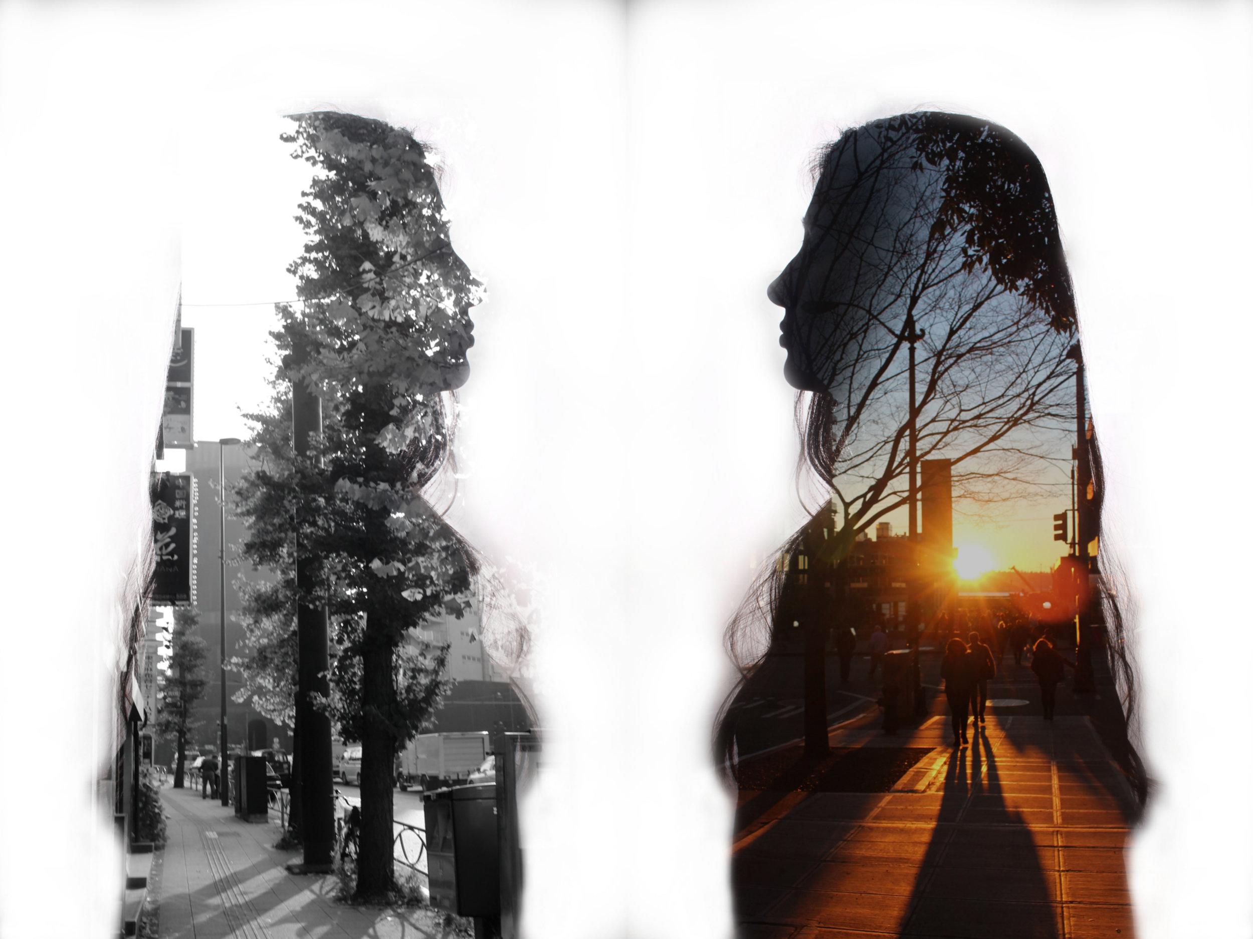 Laura 1_Fotor_Collage.jpg