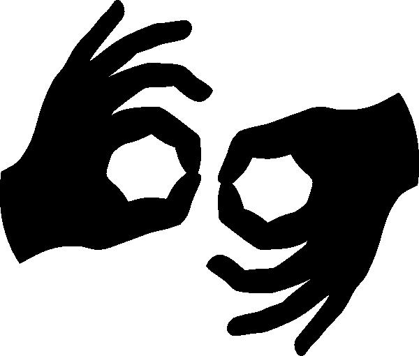 ASL Symbol -2.png
