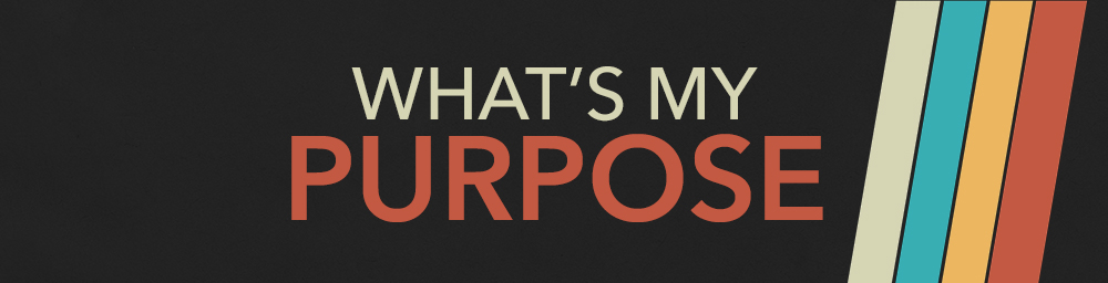 blog4_whatsmypurpose.jpg