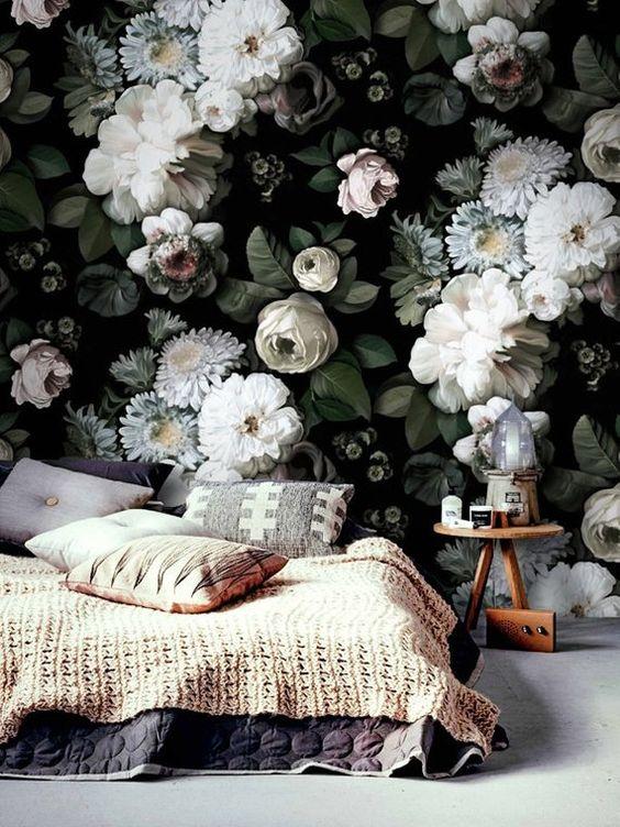 True Vine Studios   Floral Wallpaper.jpg