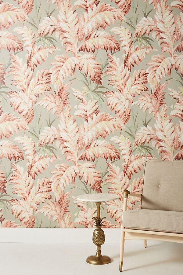 True Vine Studios   Wallpapers.jpeg