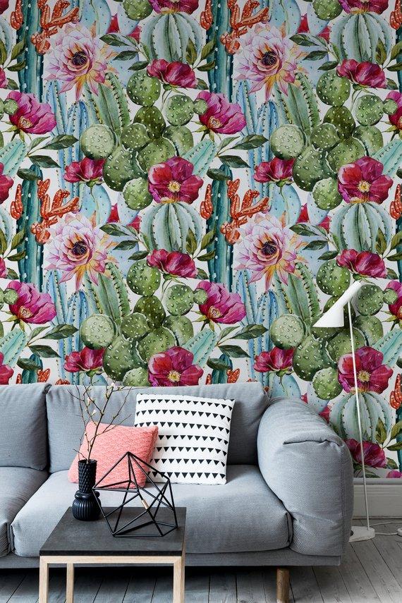 True Vine Studios   Wallpapers 7.jpg