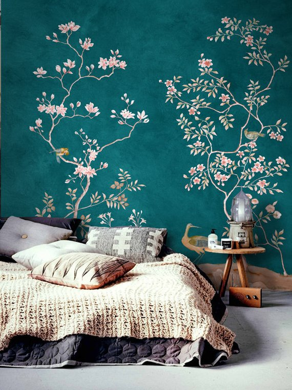 True Vine Studios   Wallpapers.jpg