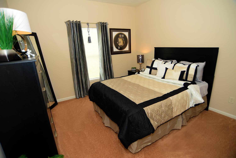 BH Two Bedroom 2.jpg