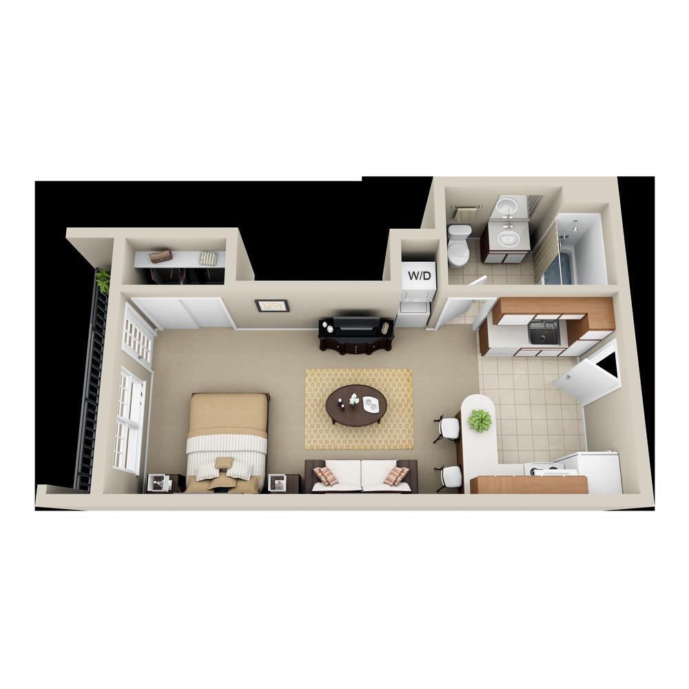 Brookridge-Heights_Unit-E_Studio---3D-for-Print (1).png