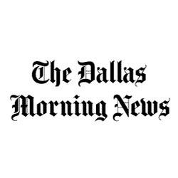 Dallas designers set the scene for haute cuisine