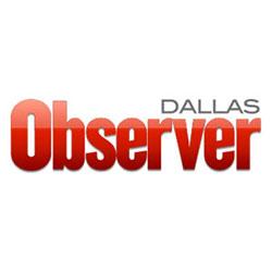 Seven of Dallas' Best Restaurants