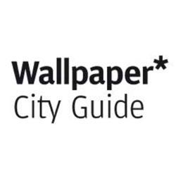 Wallpaper* City Guide to Dallas